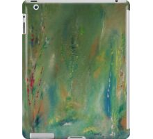 Solace for the Soul iPad Case/Skin