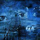 Lost... by Robin Monroe