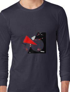 El Lissitzky - Beat the Whites T-Shirt