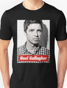 Noel OASIS Unisex T-Shirt