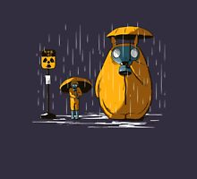 My Neighbor Totoro - Antinuclear T-Shirt