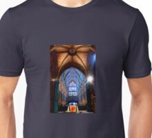St. Giles Cathedral ~ Edinburgh Unisex T-Shirt