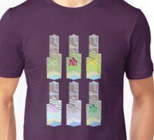The Six Seasons Unisex T-Shirt