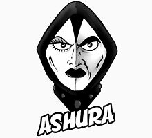 Baron Ashura Mazinger Unisex T-Shirt