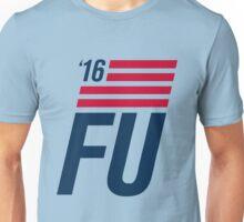 Underwood Logo Unisex T-Shirt