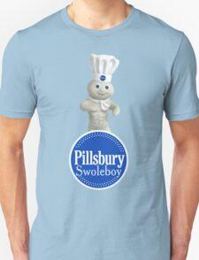 Pillsbury Swoleboy T-Shirt