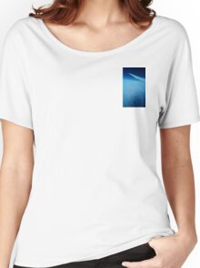 Travel Women's Relaxed Fit T-Shirt