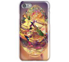~ My Precious ~  iPhone Case/Skin