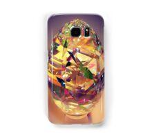 ~ My Precious ~  Samsung Galaxy Case/Skin