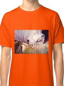 Chardonnay Classic T-Shirt