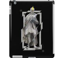 Compass of Self iPad Case/Skin