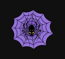 Come into my parlour said the spider to the Unisex T-Shirt