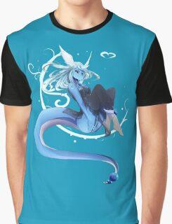 Dragonairess Graphic T-Shirt