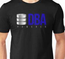 Database administrator Unisex T-Shirt
