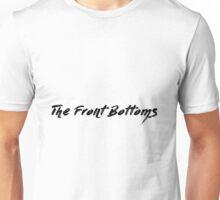 TFB Unisex T-Shirt