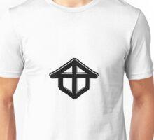 House? Unisex T-Shirt