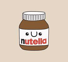 Kawaii Nutella Women's Relaxed Fit T-Shirt