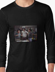 Young Thug x Seinfeld T-Shirt