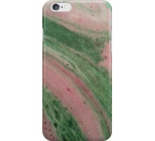 Emerald iPhone Case/Skin