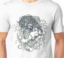 Nature & Techne Unisex T-Shirt
