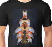 Vividopera 2013 No10 Design Unisex T-Shirt