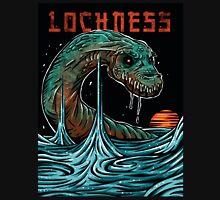 Lochness Unisex T-Shirt