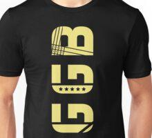 GGB - Go Get Big Unisex T-Shirt