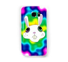 Drugs Bunny Samsung Galaxy Case/Skin
