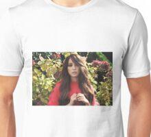 Kpop Unisex T-Shirt