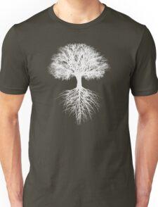 Tree of Life - Womens Unisex T-Shirt