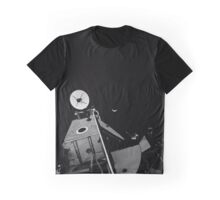 Apollo 14 - 1 Graphic T-Shirt