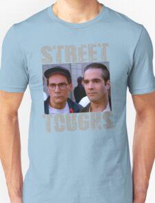 Street Toughs  T-Shirt