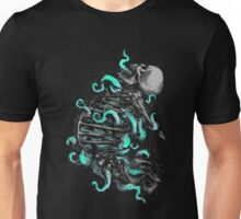 Living Virus Unisex T-Shirt