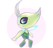 Celebi Photographic Print