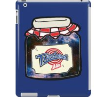 Space Jam iPad Case/Skin