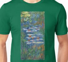 Giverny Unisex T-Shirt
