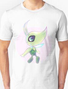 Celebi Unisex T-Shirt