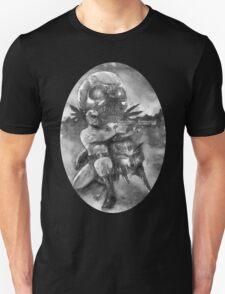 Phantom #15 T-Shirt