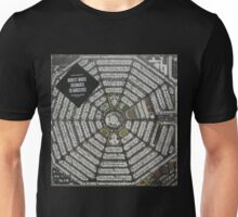 Modest Mouse - Strangers to Ourselves Unisex T-Shirt