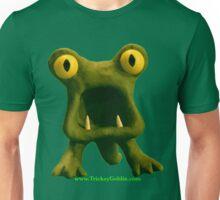 Horrible Monster Unisex T-Shirt