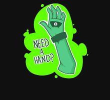 Need a hand? Unisex T-Shirt
