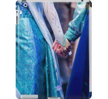 An Act of True Love iPad Case/Skin