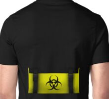 Time to Extract Unisex T-Shirt
