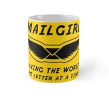 Mailgirl Mug