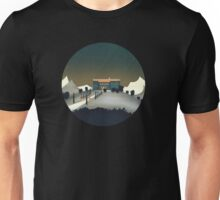 Secret Castle Unisex T-Shirt