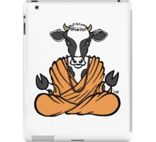 Holy Cow iPad Case/Skin