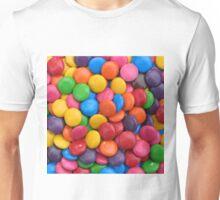 Smarties Unisex T-Shirt
