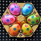 Easter.egg by Arie Koene