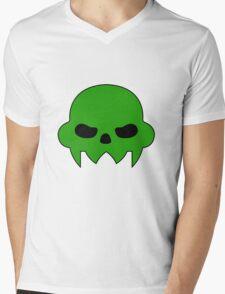 Jake English logo from Homestuck T-Shirt