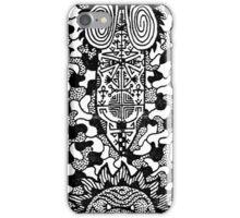 bookmark 1 iPhone Case/Skin